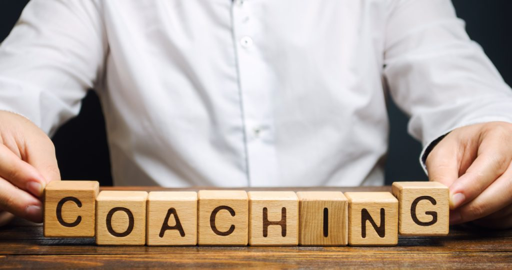 Career Coach in Arizona